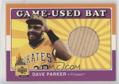 Dave-Parker.jpg?id=9dfe9692-6f49-42f9-8d19-e4f4c9ce5609&size=original&side=front&.jpg