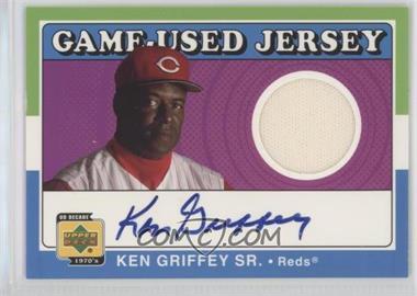 Ken-Griffey.jpg?id=0e329328-0656-4a92-996d-3d0b7de994b6&size=original&side=front&.jpg