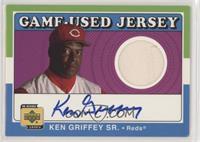Ken Griffey