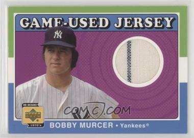 Bobby-Murcer.jpg?id=8fdf29a5-a484-46c1-958c-30a8c25481bf&size=original&side=front&.jpg