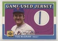 Tug McGraw