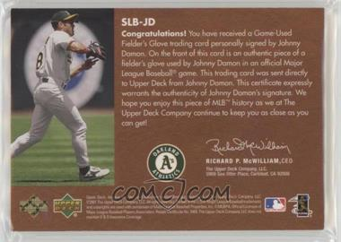 Johnny-Damon.jpg?id=45145b67-6a62-44bb-81c7-bbf8820d9d3c&size=original&side=back&.jpg