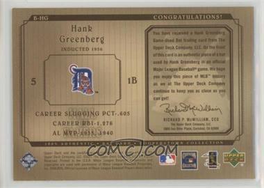 Hank-Greenberg.jpg?id=2e7d1abe-4fda-4dfa-93a5-f0aa0689d2ff&size=original&side=back&.jpg