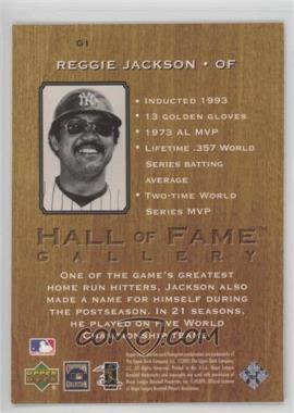 Reggie-Jackson.jpg?id=35b363e9-6093-4d72-9aa7-d0634e477db6&size=original&side=back&.jpg
