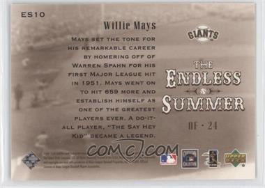Willie-Mays.jpg?id=93132567-e618-4ef8-bd3c-78a7f7ce21f3&size=original&side=back&.jpg