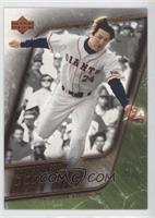 Yukio Tanaka