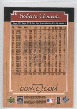 Roberto-Clemente.jpg?id=a2789ff2-24b2-46bb-85be-7c49e4e3ac71&size=original&side=back&.jpg