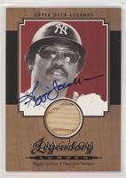 104f8d187 Reggie Jackson Hall of Fame Baseball Cards matching  Upper Deck