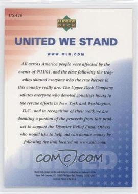 United-We-Stand.jpg?id=906a2b53-a90f-44a3-95ef-6bcb0b17253c&size=original&side=back&.jpg