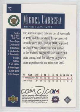 Miguel-Cabrera.jpg?id=136d7e46-fe64-422f-875d-bf283e5cc743&size=original&side=back&.jpg