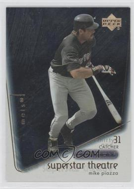 Mike-Piazza.jpg?id=69bfebe4-f435-402e-bdd4-05560bef48a8&size=original&side=front&.jpg