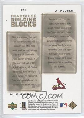 Mark-McGwire-Albert-Pujols.jpg?id=75bde07f-898e-488d-8ed1-42e79242171b&size=original&side=back&.jpg