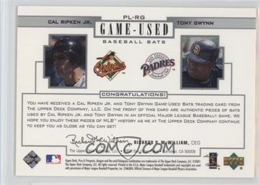 Cal-Ripken-Jr-Tony-Gwynn.jpg?id=b9ef64fe-2ade-449f-a027-6777602f7b81&size=original&side=back&.jpg