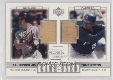 Cal-Ripken-Jr-Tony-Gwynn.jpg?id=b9ef64fe-2ade-449f-a027-6777602f7b81&size=original&side=front&.jpg