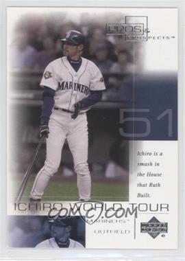 Ichiro-Suzuki.jpg?id=d81051ce-bba8-4791-ae25-aabcabc81076&size=original&side=front&.jpg