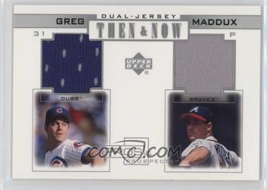Greg-Maddux.jpg?id=b60c532f-3bcb-47bc-975f-a22394d15fdc&size=original&side=front&.jpg