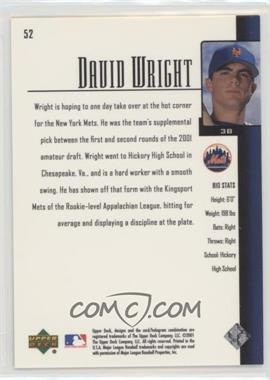 David-Wright.jpg?id=3f72124c-2623-4f91-b968-d23bb0b2b404&size=original&side=back&.jpg