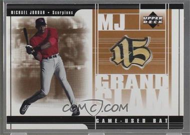 Michael-Jordan.jpg?id=6a89d344-be5e-4003-8ce4-e2ac747a81a1&size=original&side=front&.jpg