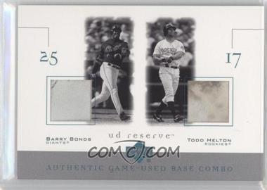 Barry-Bonds-Todd-Helton.jpg?id=373323ba-a3bc-4f27-a6f5-88f8ef0076e6&size=original&side=front&.jpg