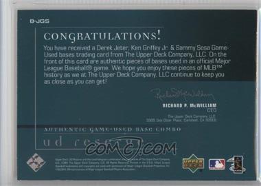 Derek-Jeter-Ken-Griffey-Jr-Sammy-Sosa.jpg?id=7be81174-98e1-498a-85e7-d7d401e6eefd&size=original&side=back&.jpg