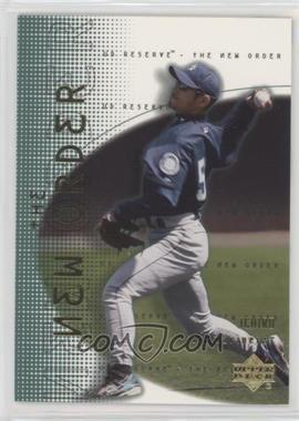 Ichiro-Suzuki.jpg?id=698b10b9-f7a7-41d2-9d10-9ccfa92e187d&size=original&side=front&.jpg