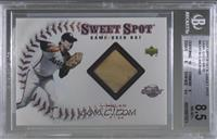 Nolan Ryan [BGS 8.5 NM‑MT+]