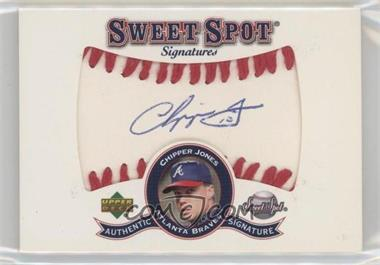 Chipper-Jones.jpg?id=8433fbb9-9f7c-45be-a8de-184b084e5602&size=original&side=front&.jpg