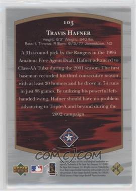 Travis-Hafner.jpg?id=16559a9c-a8d1-499f-9fd0-3a59c483986f&size=original&side=back&.jpg