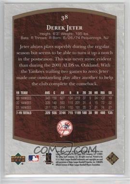 Derek-Jeter.jpg?id=67b8a081-eeac-45cf-aa1c-5d0cc00ee591&size=original&side=back&.jpg