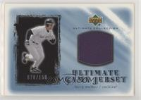 Larry Walker #/150