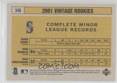 Mariners-Rookies-(Ichiro-Suzuki-Ryan-Franklin-Ryan-Christenson).jpg?id=cf1ccfd8-72ee-4e2a-b6e7-f0aa69ce7c6d&size=original&side=back&.jpg