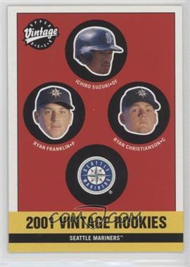 Mariners-Rookies-(Ichiro-Suzuki-Ryan-Franklin-Ryan-Christenson).jpg?id=cf1ccfd8-72ee-4e2a-b6e7-f0aa69ce7c6d&size=original&side=front&.jpg
