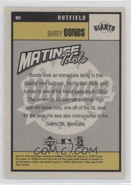 Barry-Bonds.jpg?id=0444c3ca-5e83-4f27-b499-dca4c47452dc&size=original&side=back&.jpg