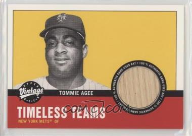 Tommie-Agee.jpg?id=1bd853a8-01ee-43db-a46f-0a6a19de72de&size=original&side=front&.jpg
