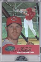 Adam Dunn [ENCASED]