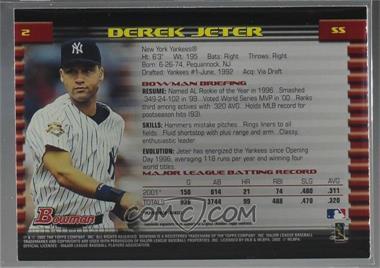 Derek-Jeter.jpg?id=aee5cc1b-8512-4128-8923-9d717e645e1a&size=original&side=back&.jpg