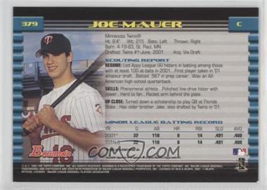 Joe-Mauer.jpg?id=c39eda1a-a42c-4992-b27e-4e2f7212ea96&size=original&side=back&.jpg