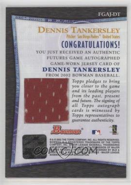 Dennis-Tankersley.jpg?id=45c60a4c-5a7c-40c5-9c53-dae1b02934b6&size=original&side=back&.jpg