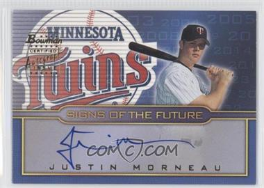 Justin-Morneau.jpg?id=aba93e4c-face-4754-8d91-fcd1a94965ca&size=original&side=front&.jpg