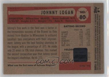 Johnny-Logan.jpg?id=7c99b25a-60db-47cc-94e3-f69ec07393d7&size=original&side=back&.jpg