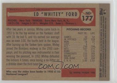 Whitey-Ford.jpg?id=e313d128-dcc7-420c-86a3-79b347077494&size=original&side=back&.jpg