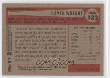David-Wright.jpg?id=5c15a24e-fbe1-4260-a426-a8b197a5aa28&size=original&side=back&.jpg