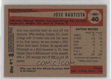 Jose-Bautista.jpg?id=1e454bb6-13f1-41e4-80af-1ed9e68423f2&size=original&side=back&.jpg