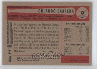 Orlando-Cabrera.jpg?id=f0a80ff8-1c0c-4665-bed1-5d23f2cfeeef&size=original&side=back&.jpg