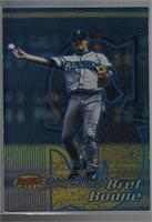 Bret Boone [Noted] #/300