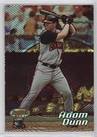Adam Dunn /200