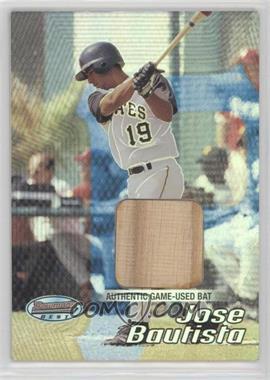 Bat---Jose-Bautista.jpg?id=c08b36b4-c531-4671-ae78-de7480c6e28a&size=original&side=front&.jpg