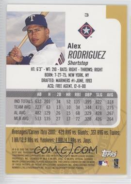 Alex-Rodriguez.jpg?id=7f656434-37ab-4e3a-8702-7d49a93e1038&size=original&side=back&.jpg