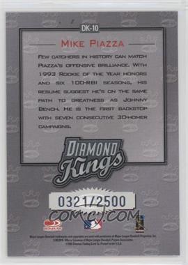 Mike-Piazza.jpg?id=3ed0703a-6996-426f-8c5c-40f0fd3aa54c&size=original&side=back&.jpg