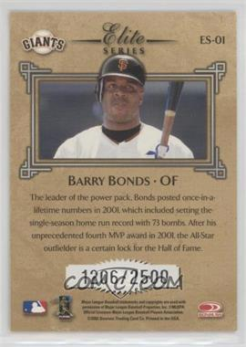 Barry-Bonds.jpg?id=26a12a24-7dc7-4867-8087-42a02802ff86&size=original&side=back&.jpg
